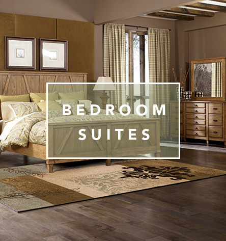 Bedroom Furniture Nashville, TN & Knoxville, TN –Bedroom ...