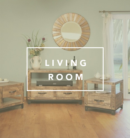 Furniture Store Knoxville Tn Nashville Tn Living Room Oak