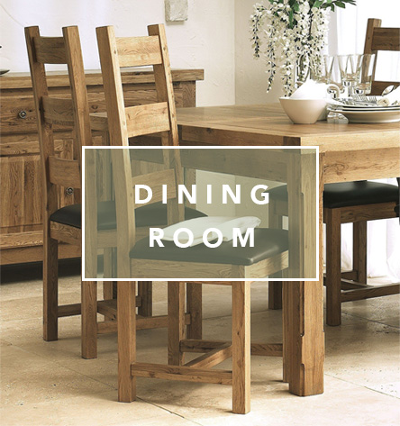Dining Furniture In Nashville TN And Knoxville Store For Mattresses Bedroom