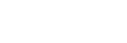 Oak Factory Outlet Nashville, TN furniture store for bedroom furniture, dining furniture, mattresses, kitchen islands and more!