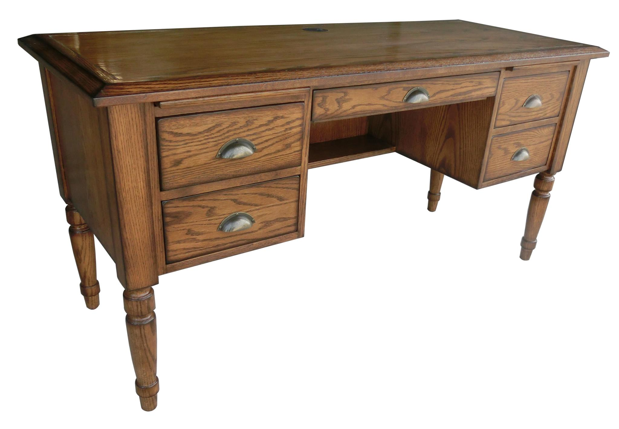 Oak Furniture Outlet Knoxville Tn Oak Factory Outlet In Knoxville Tn 865 454 8 Home Office