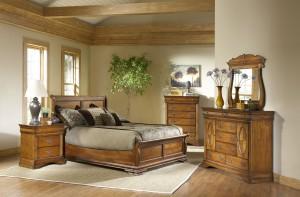 Bedroom Furniture Nashville Tn Knoxville Tn Oak Factory Outlet