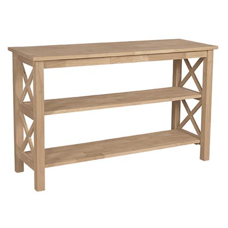 Bedroom Furniture Wood bookcases - Bedroom Furniture | Nashville, TN