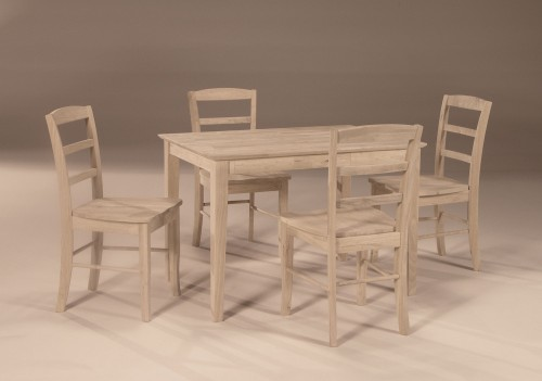 Small Rectangle Kitchen Table Oak Factory Outlet