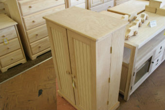 13 Aug Tips For Ing Unfinished Furniture