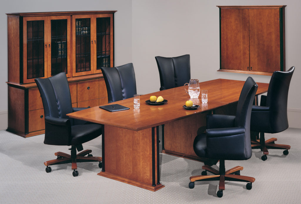 Office Wood Furniture At Our Furniture Store Nashville, TN U0026 Knoxville, TN